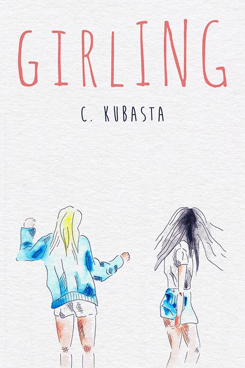 GIRLING-COVER.jpg