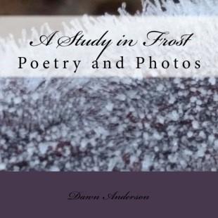 A Study in Frost.jpg