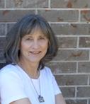 Liz Rhodebeck