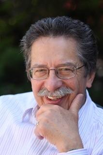Charles Trimberger