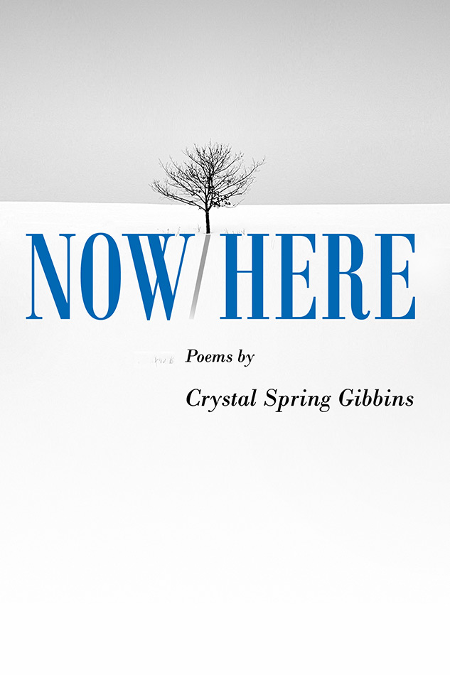 now-here-cover.jpg