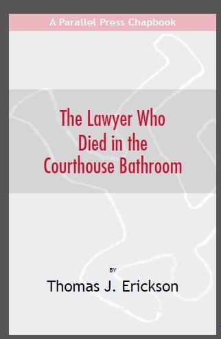 bookcover (322x493).jpg