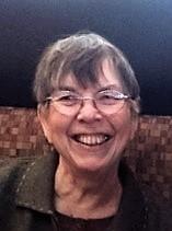 Phyllis Beckman