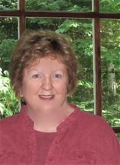Janet Leahy.jpg