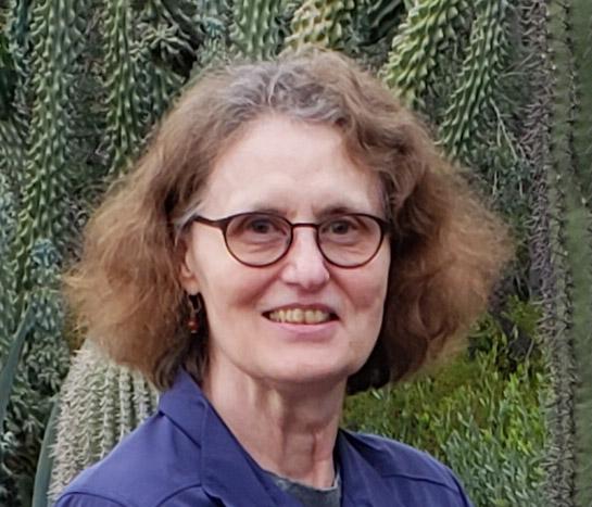 Paulette Laufer.jpg