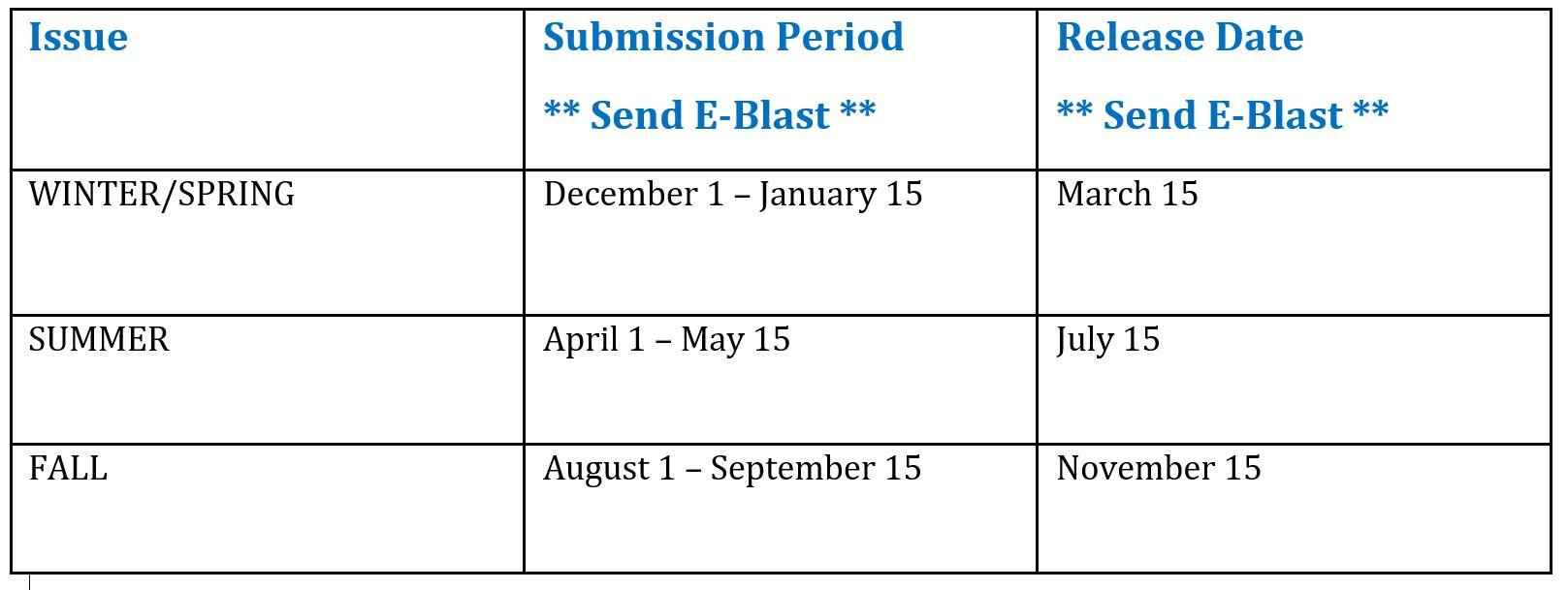 Editorial Calendar_2020.JPG