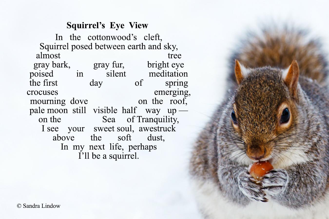 Lindow Poem.jpg