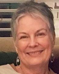 Kathleen Dale.png