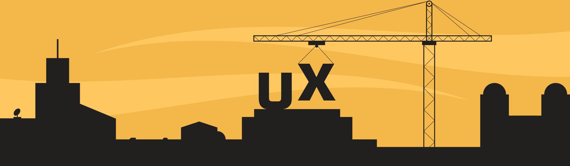 building-ux.png