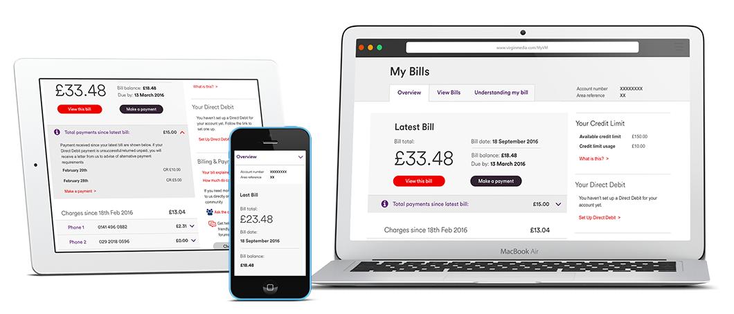 billing-responsive.png