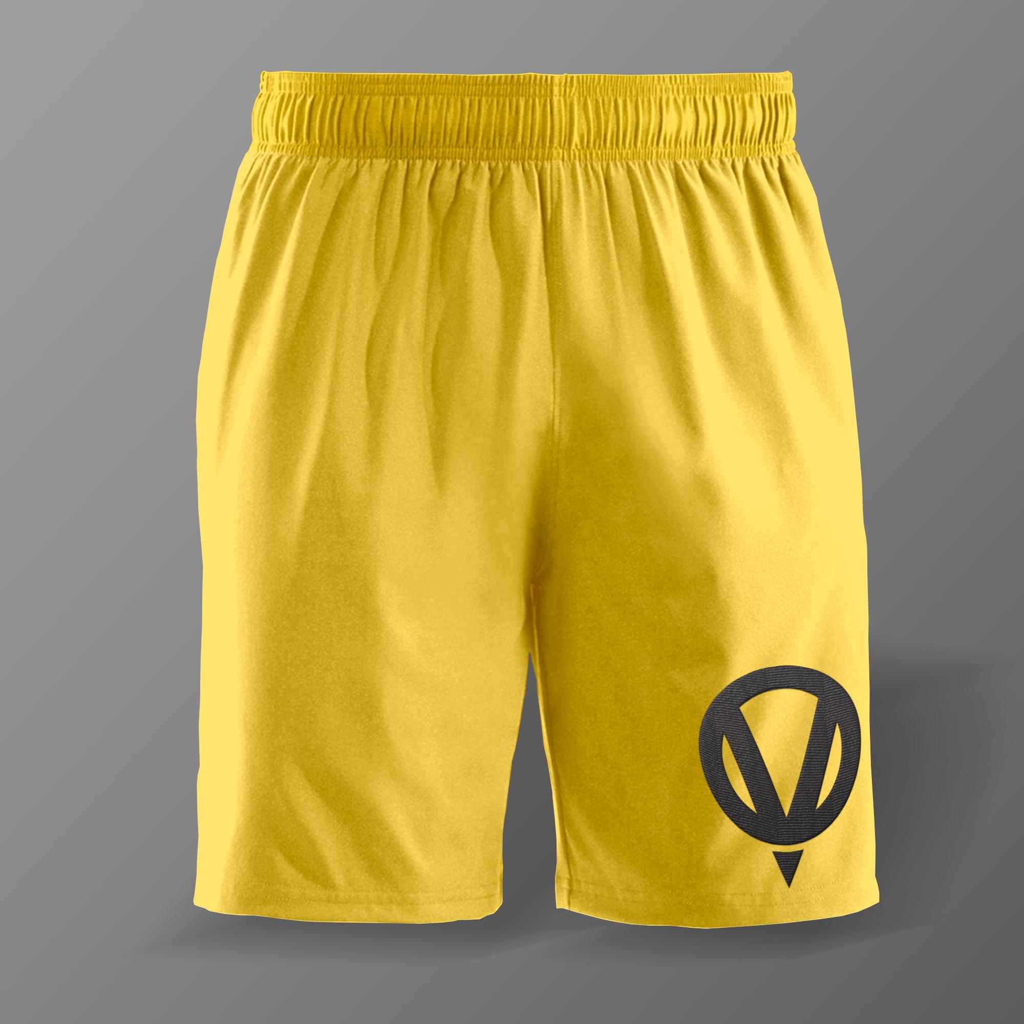 Shorts-Frente_MockUp_LeoDesignsStuff_001.png