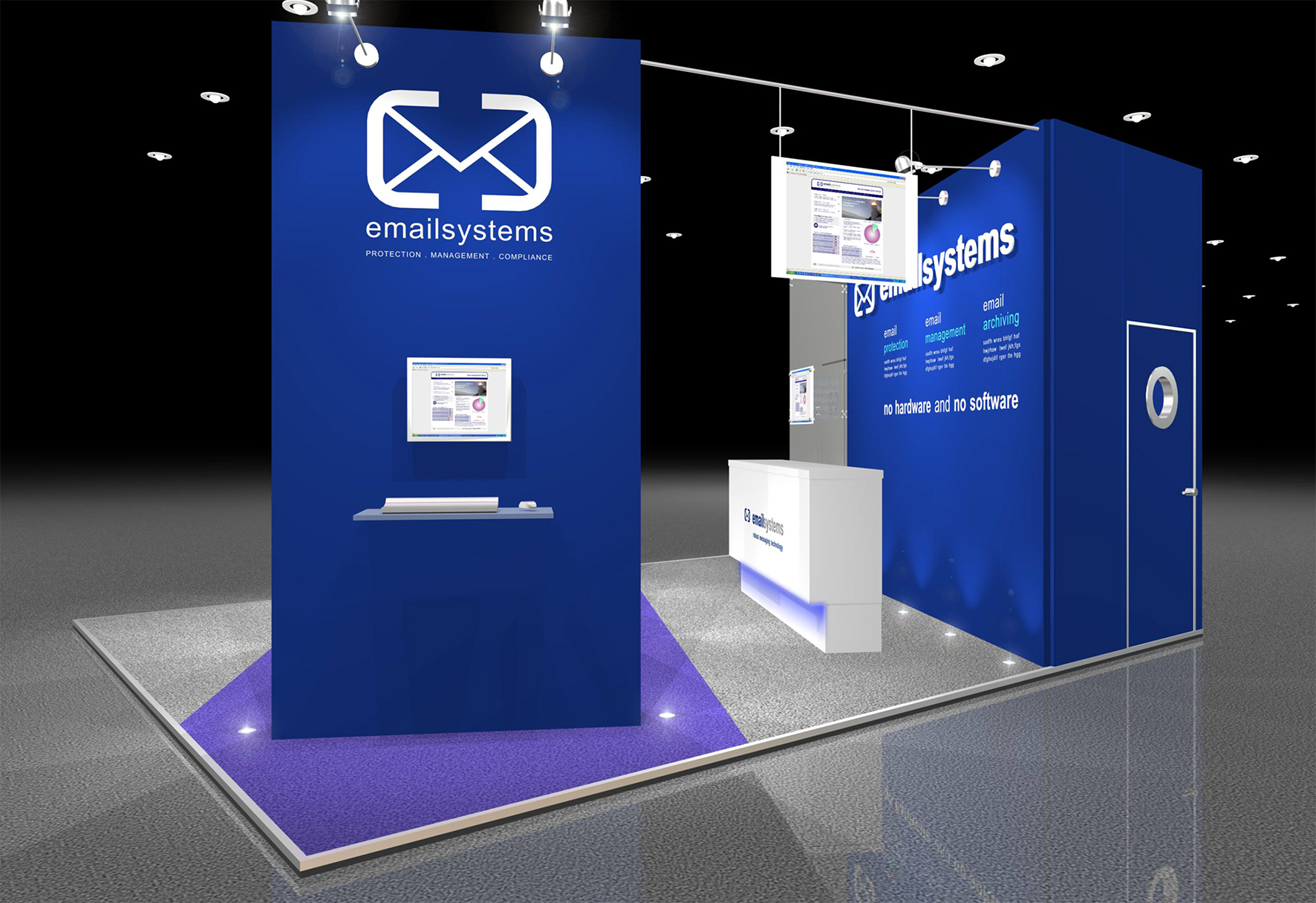 Email Systems Infoces-2.jpg