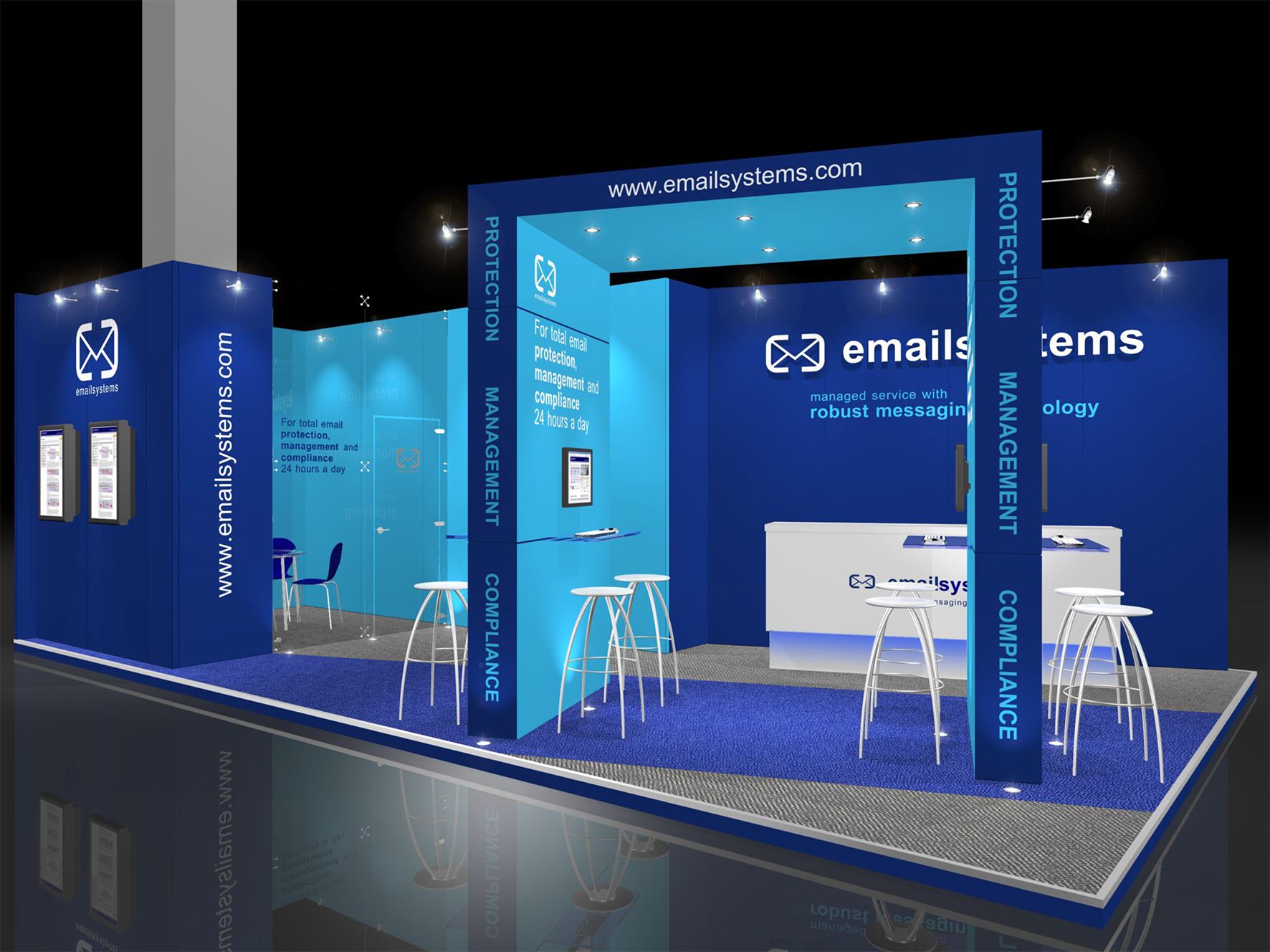 Email Systems Infosec LDN-1.jpg