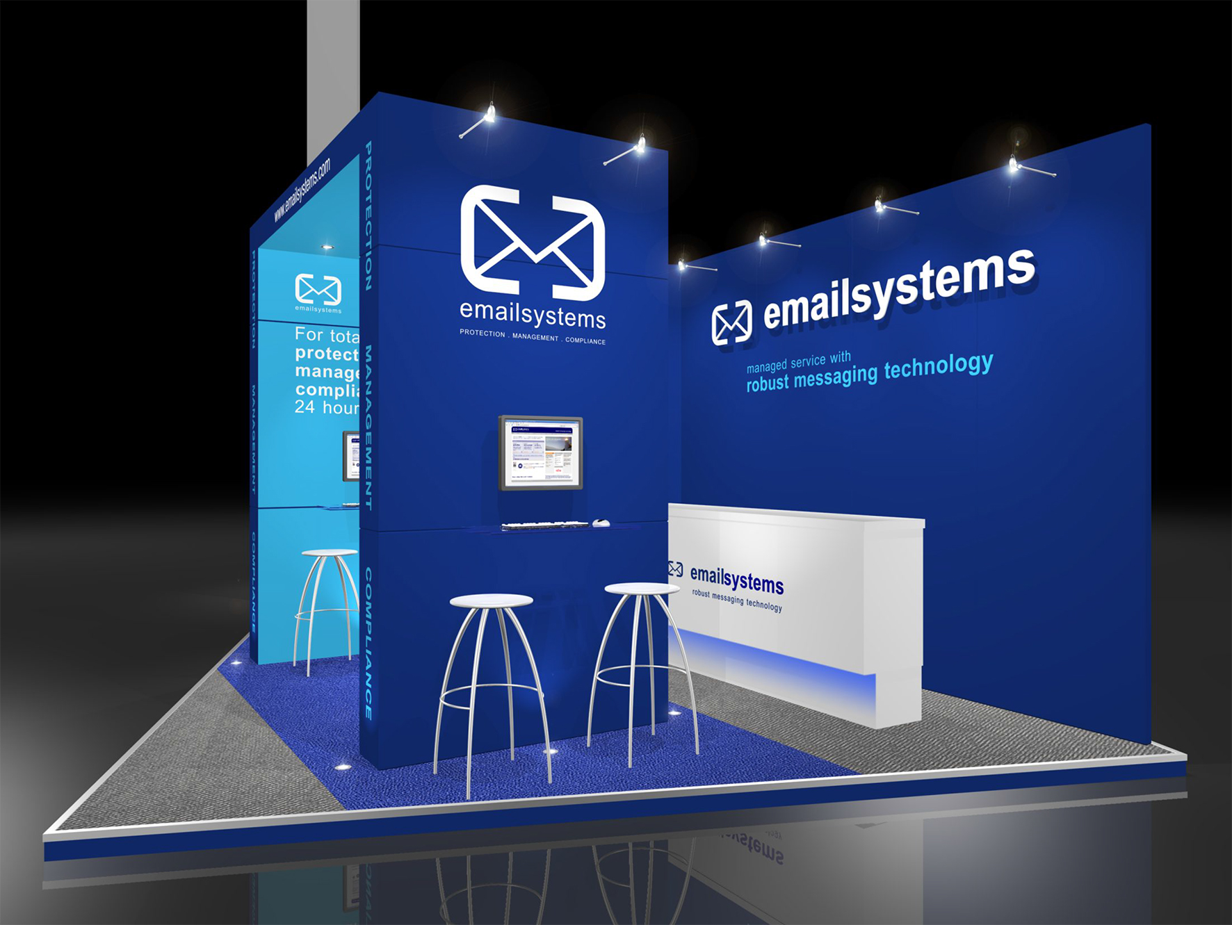 Email Systems Infosec LDN-2.jpg