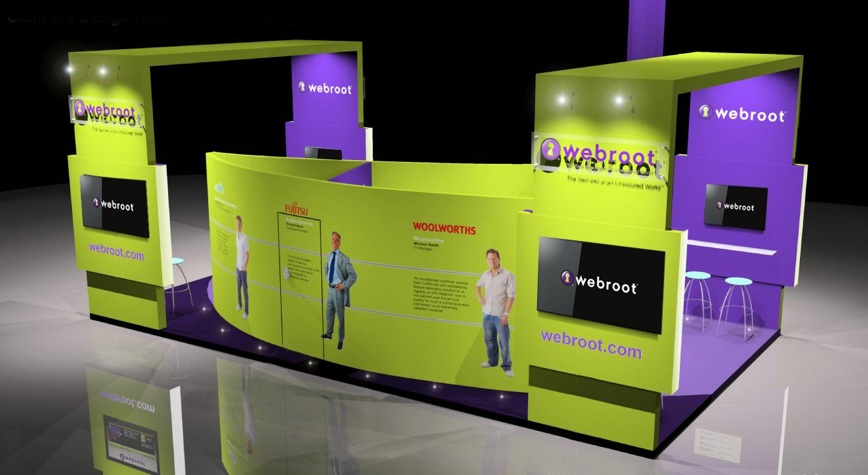 Giant Arc Webroot08 3.jpg