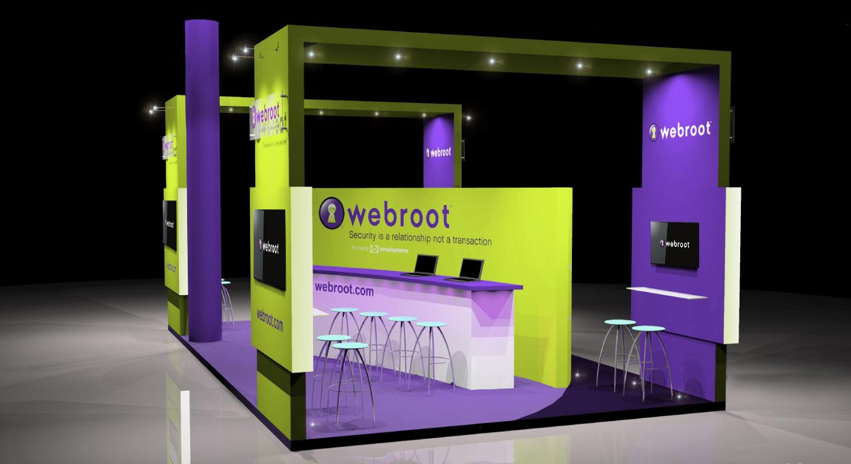 Giant Arc Webroot08 4.jpg