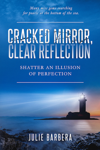JulieBarbera_CrackedMirrorClearReflection_KDP_ebook Smallcopy.jpeg