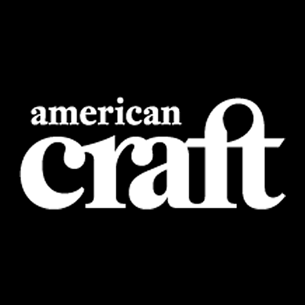 american-craft-dec-2009.jpg