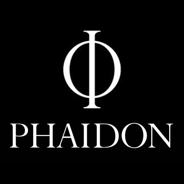 phaidon-logo.png