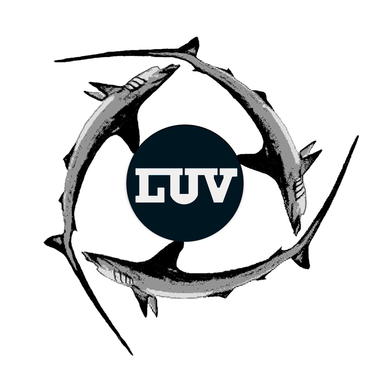 LUV CLUB 1994 BIS 1999