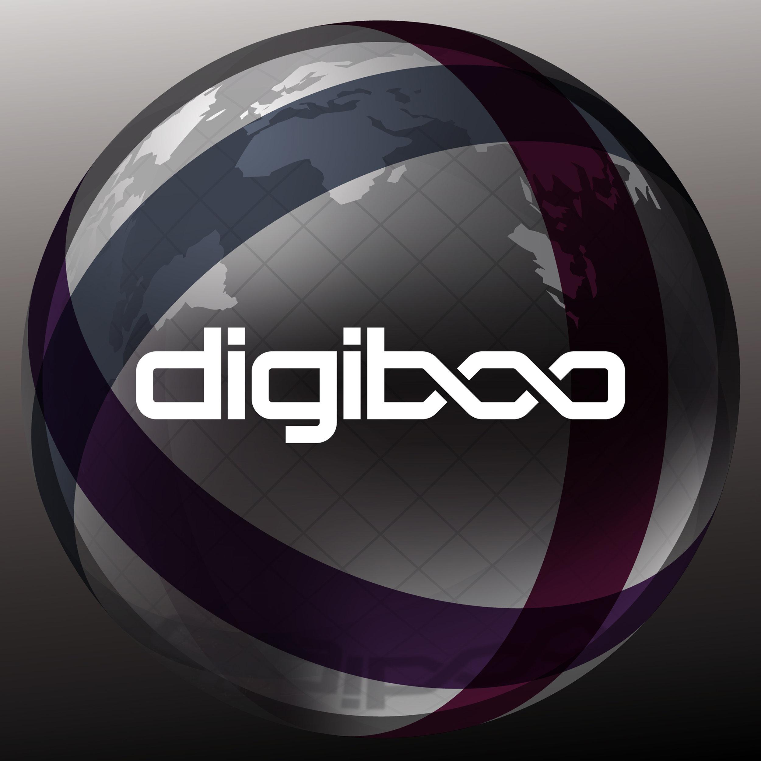 DIGIBOO