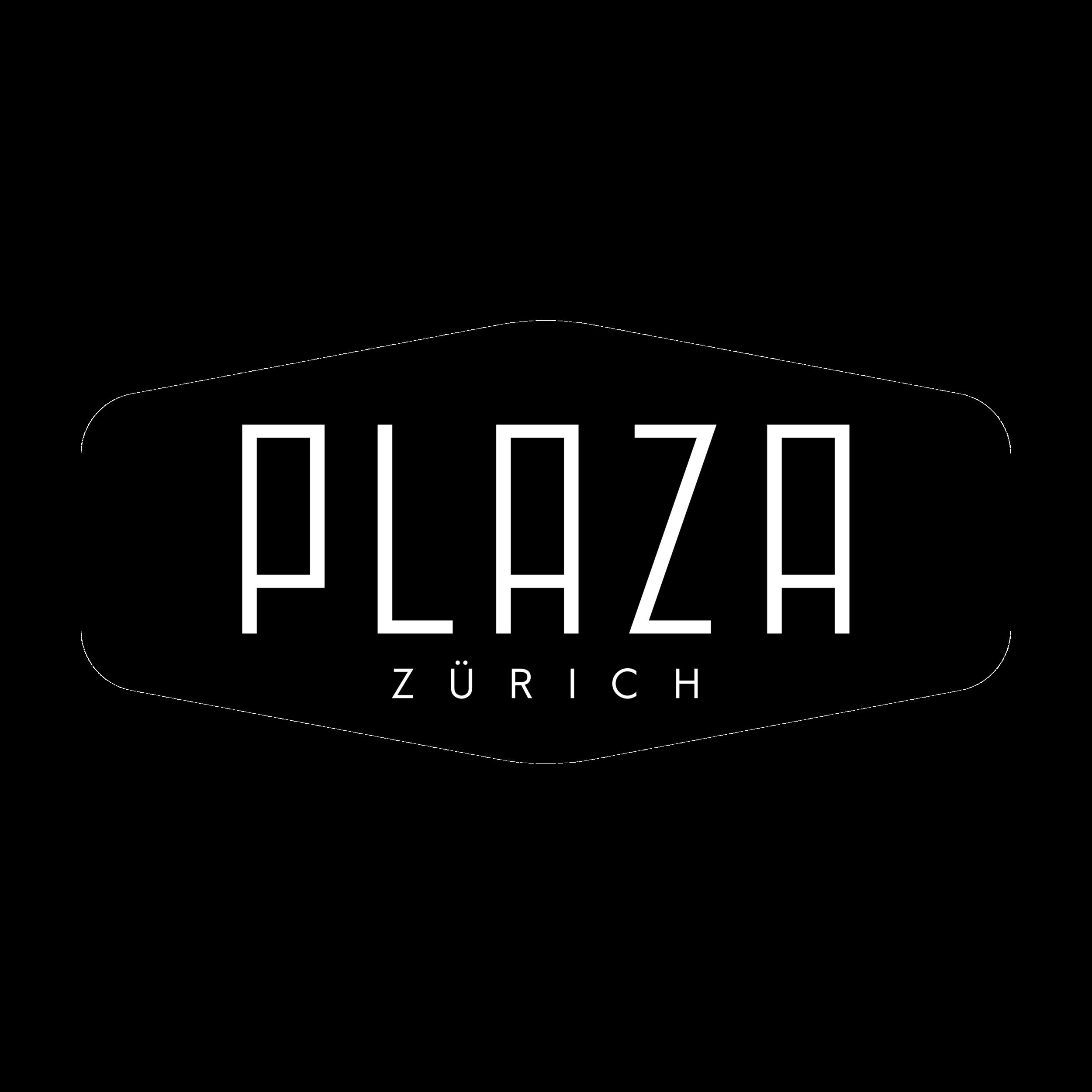 PLAZA CLUB ZÜRICH