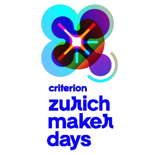 ZURICH MAKER DAYS