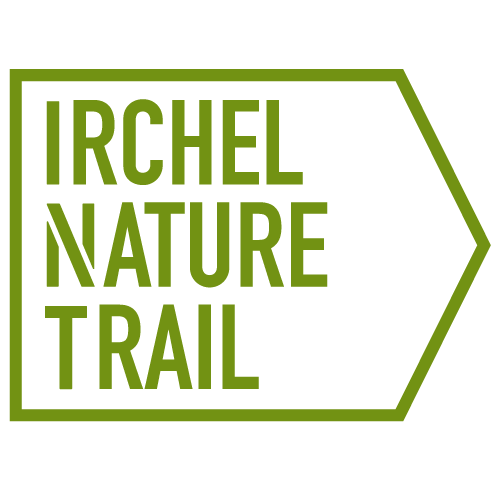Irchel Nature Trail