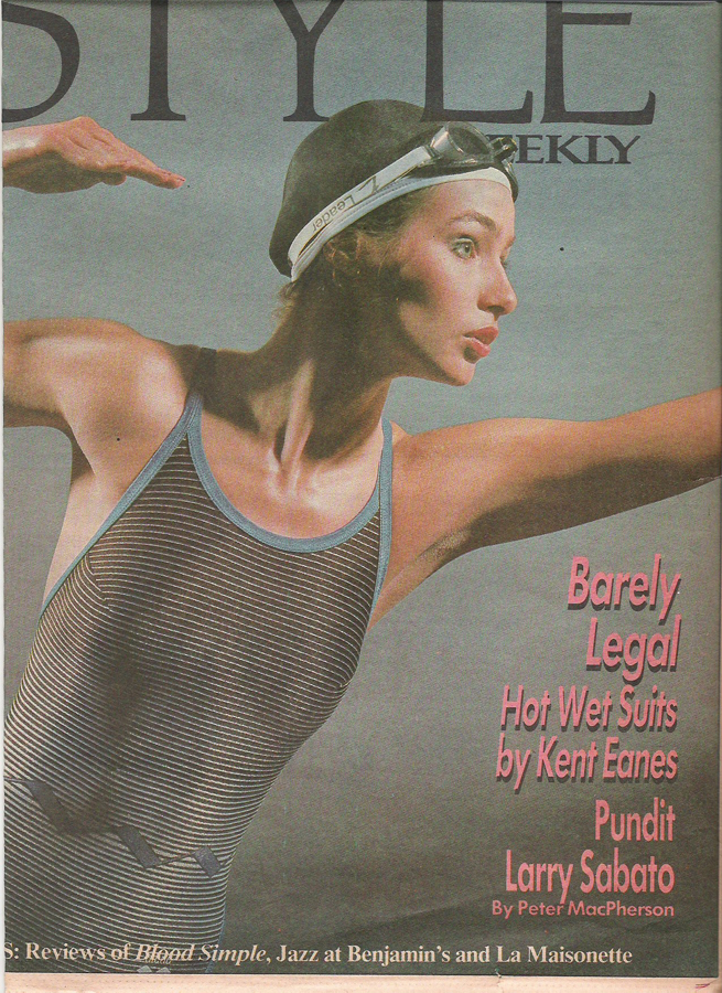 Style-Cover.jpg