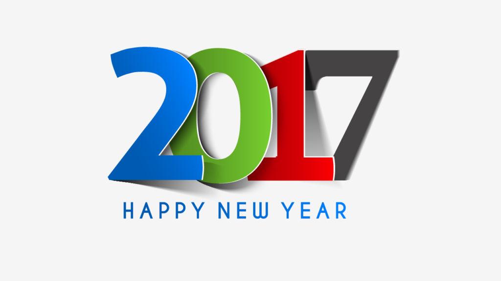 2017-new-year-wallpaper.jpg