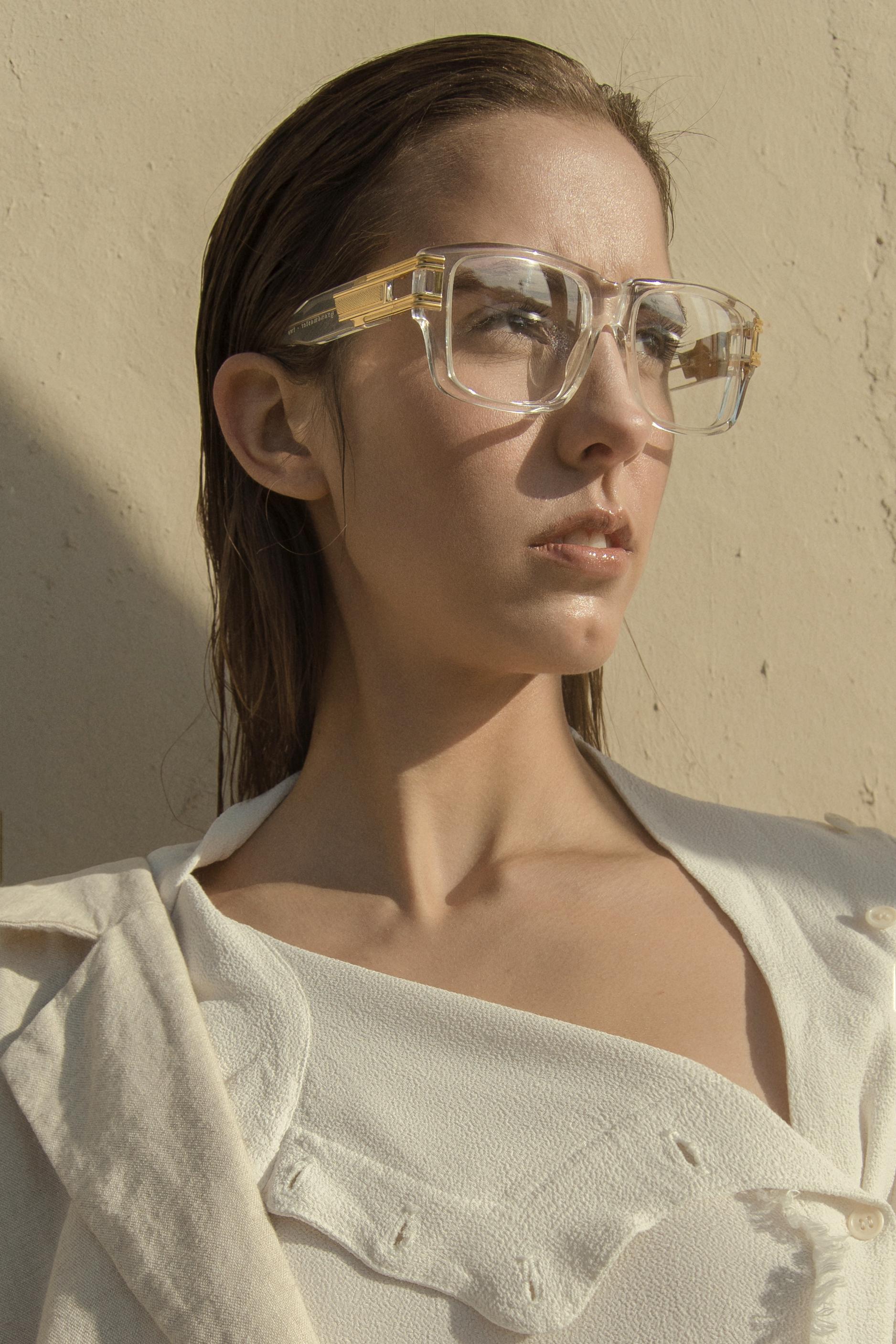 Blair-Rachel-Look4 (1 of 2)final.jpg