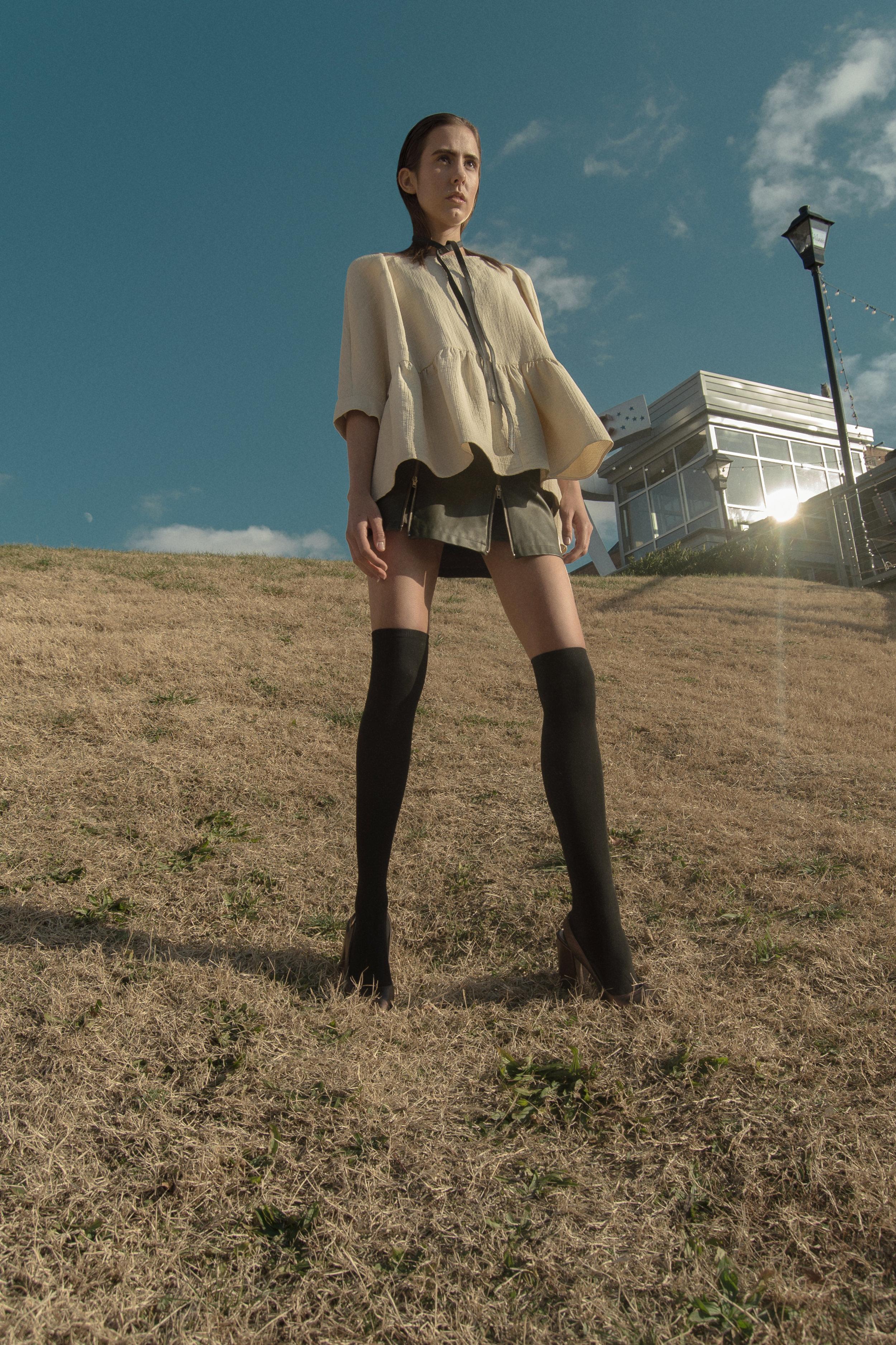 Blair-Rachel-Look5 (1 of 1)final.jpg