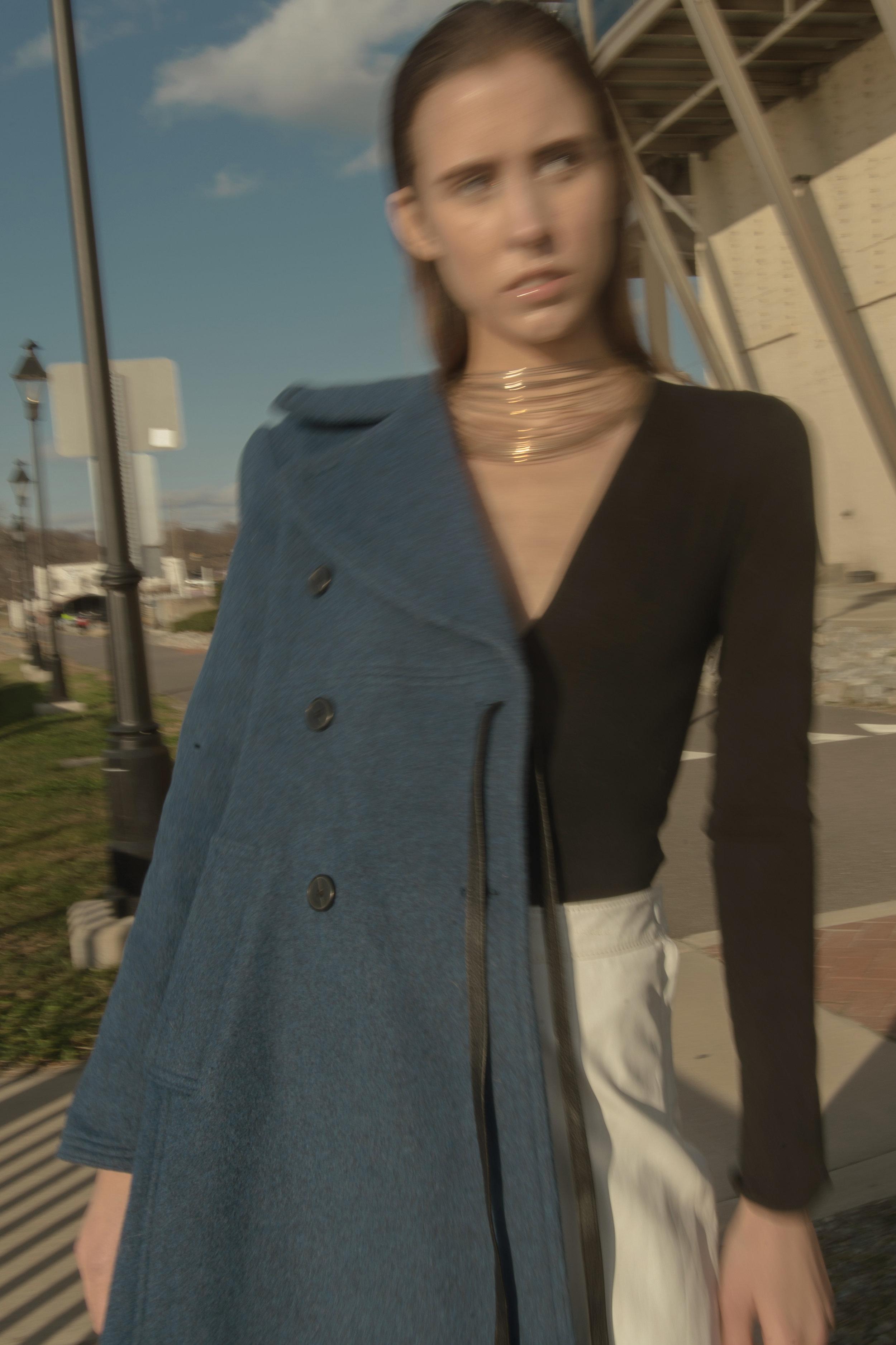 Blair-Rachel-Look6 (1 of 3)final.jpg
