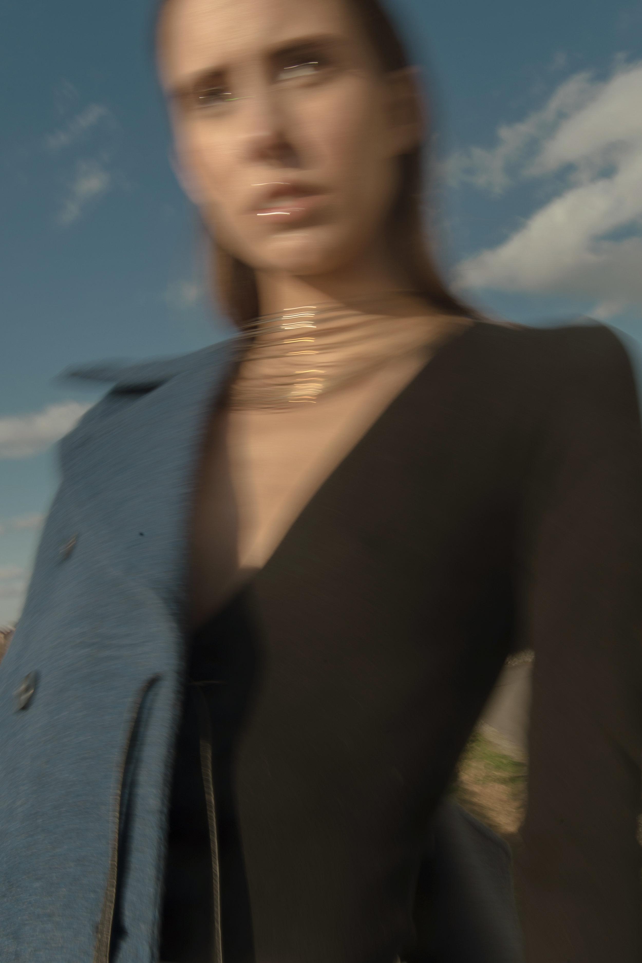 Blair-Rachel-Look6 (2 of 3)final.jpg