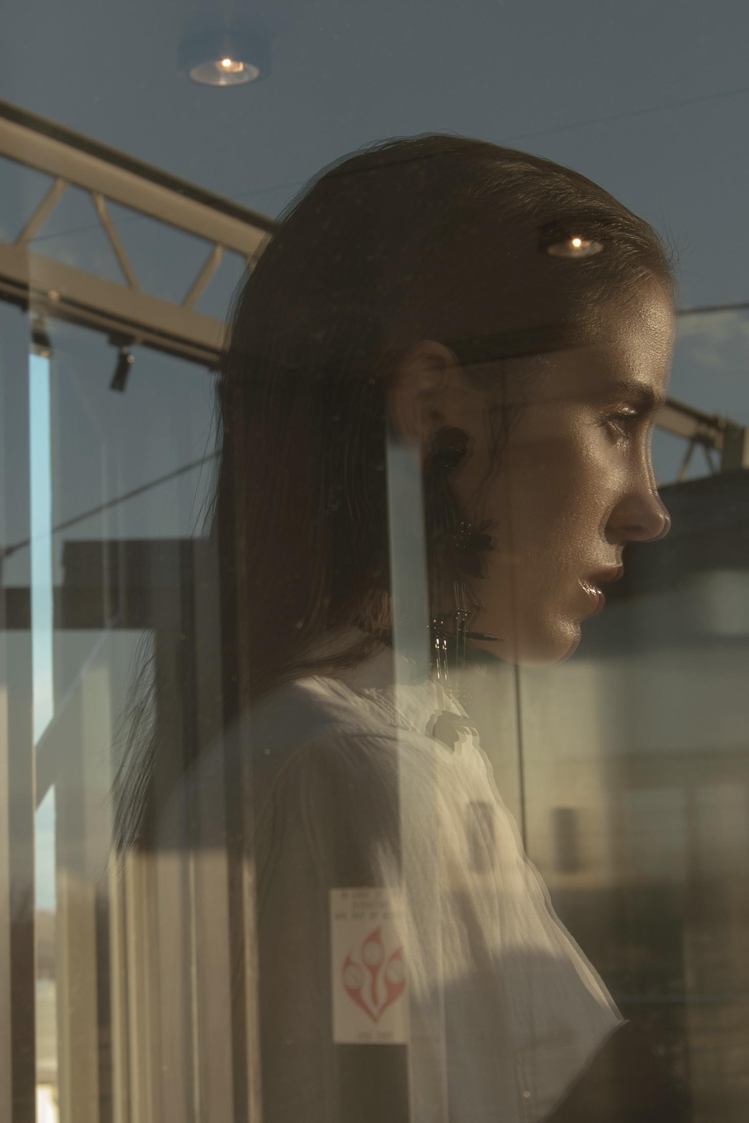 Blair-Rachel-Look7 (3 of 3)cropfinal.jpg