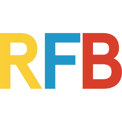 RFB TRANS.png