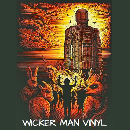 wickermanvinyl.png