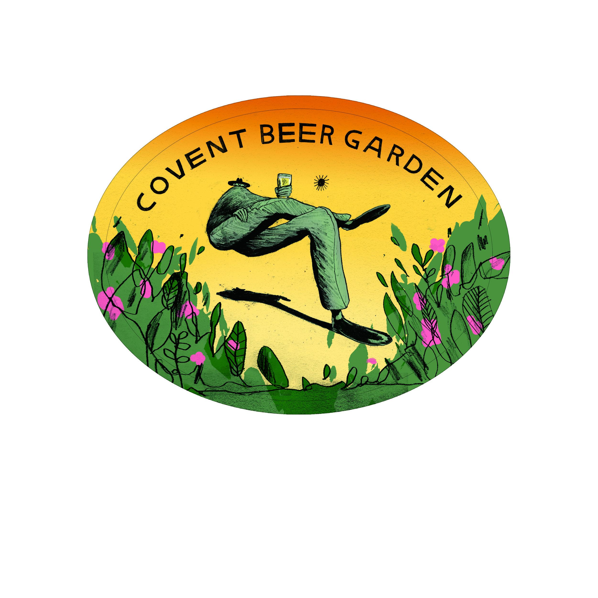 Covent Beer Garden Oval.jpg