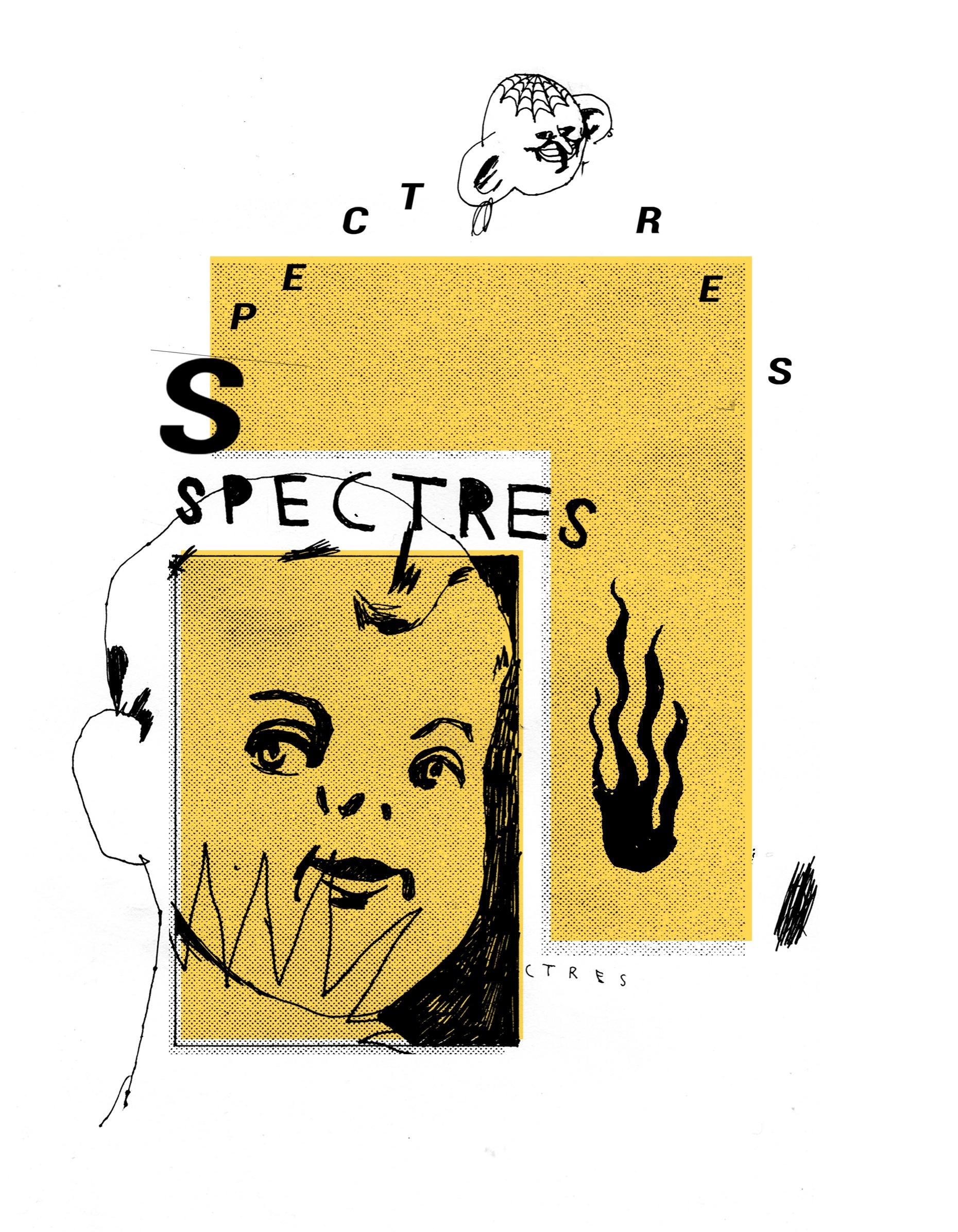 Spectres Germ.jpg