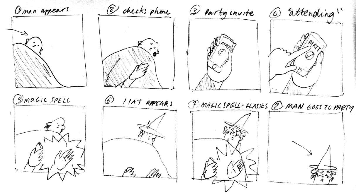 Possible Storyboard .png