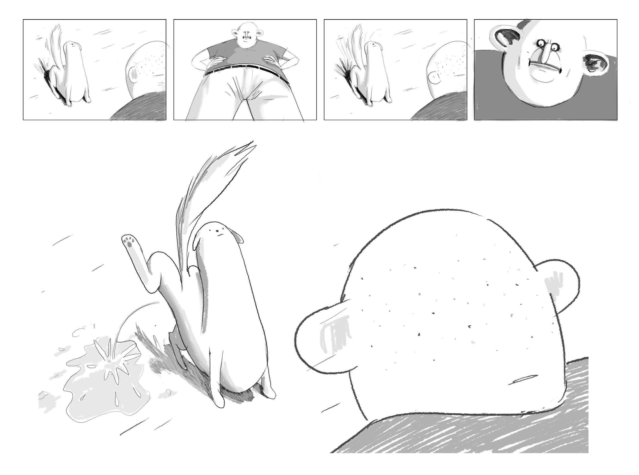 doggy storyboard 1.jpg