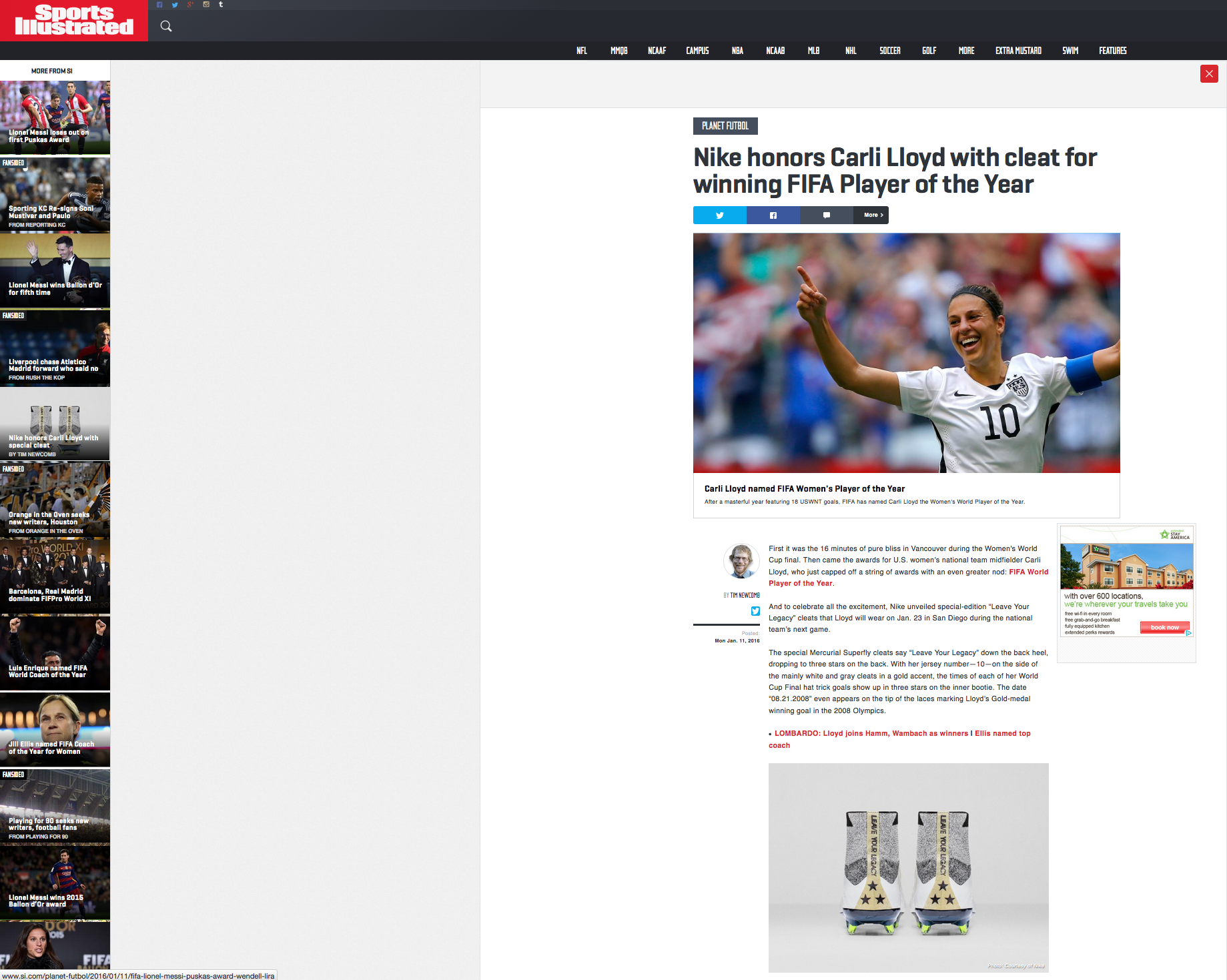 SPORTSILLUSTRATED 2016-01-11 at 9.34.26 PM.png