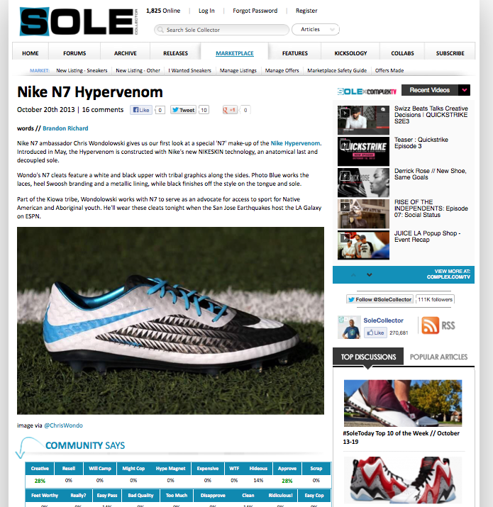 SOLE COLLECTOR 2013-10-21 at 02.34.55.png