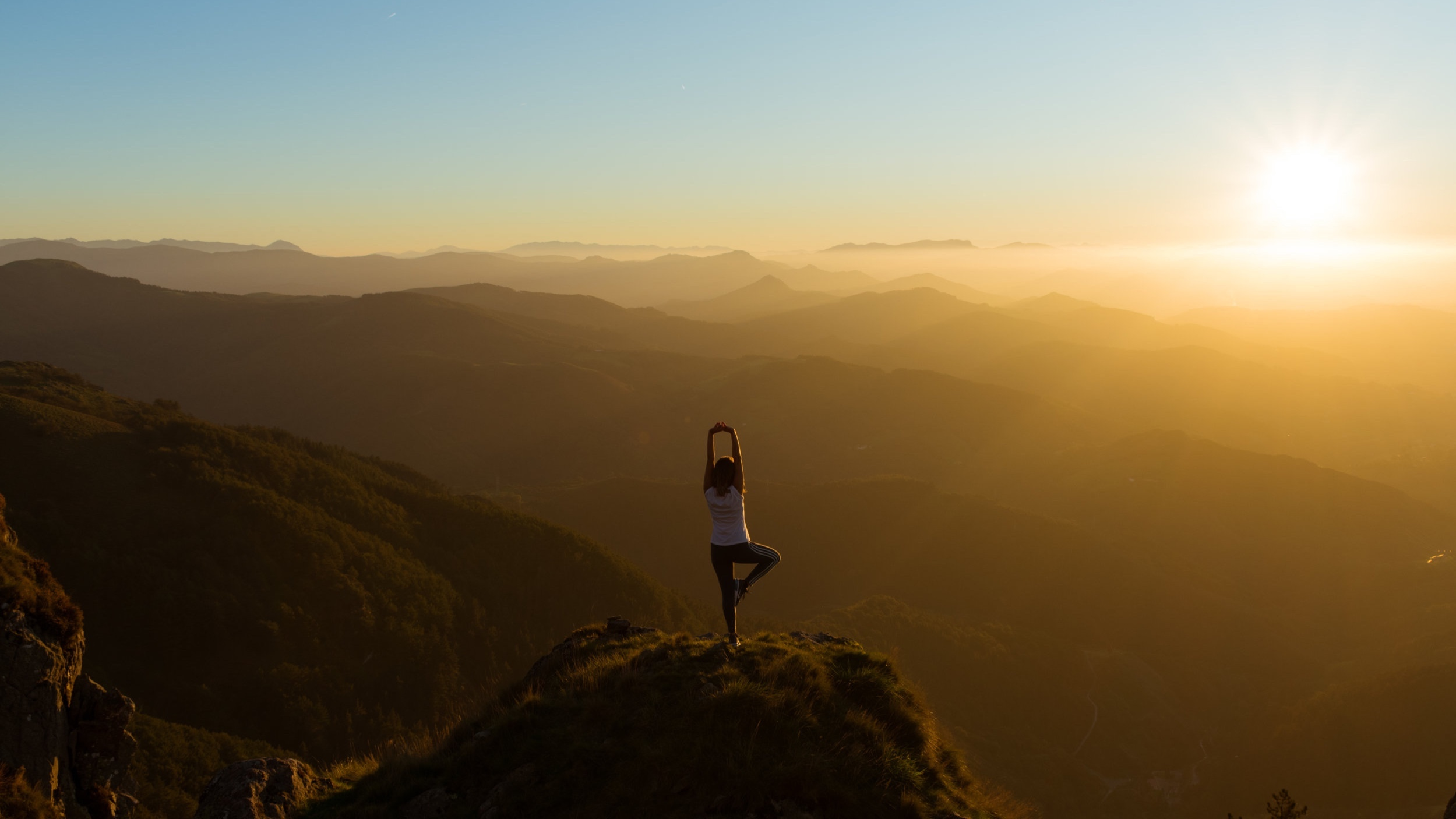 Mindful Living Retreat