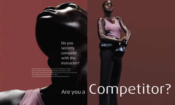 01Competitor.jpg