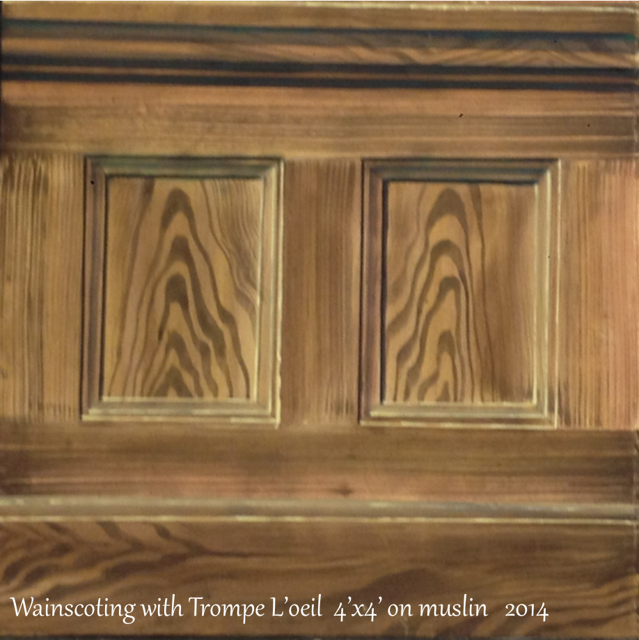 Wainscoting.png