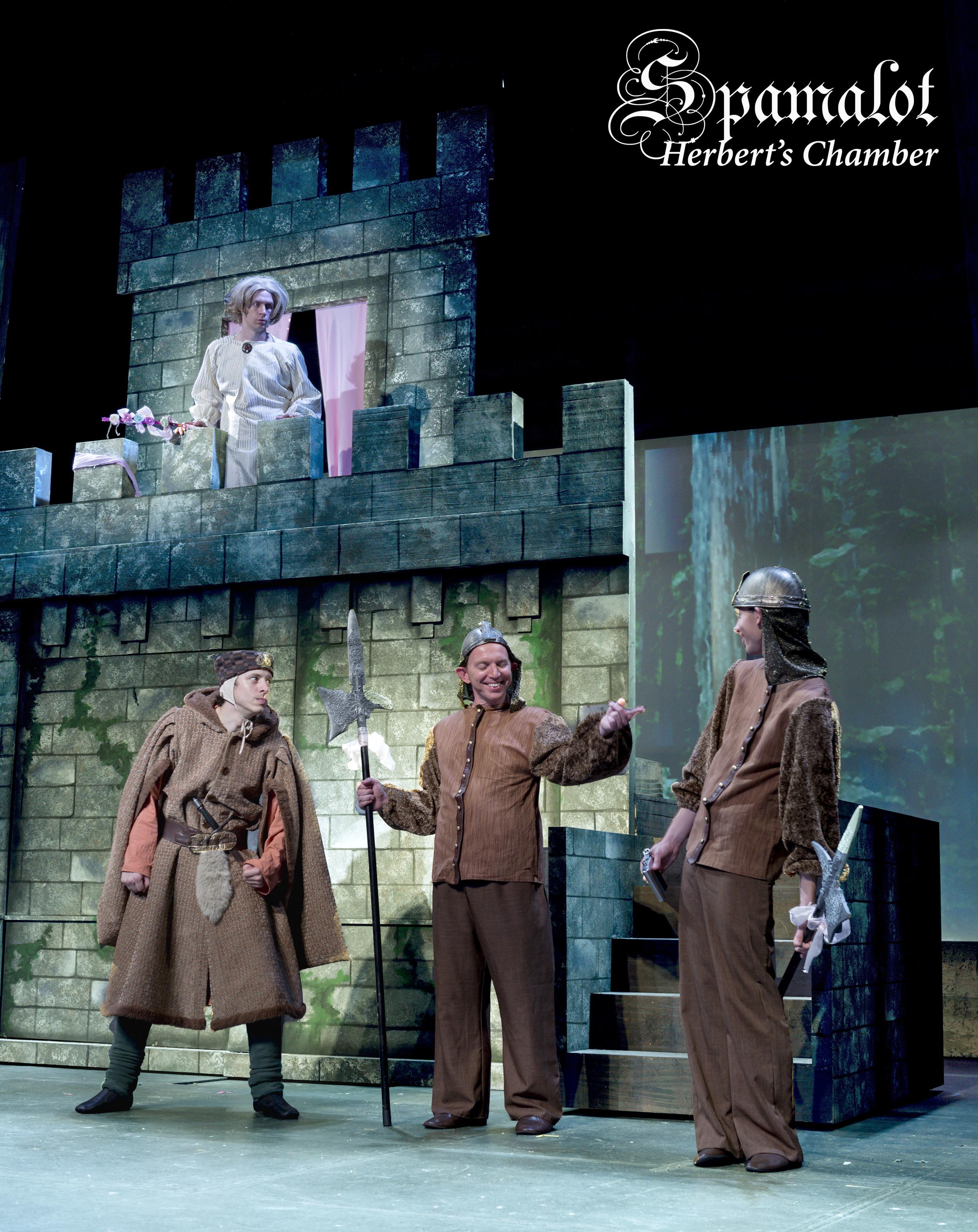 Herbert's Chamber.jpg
