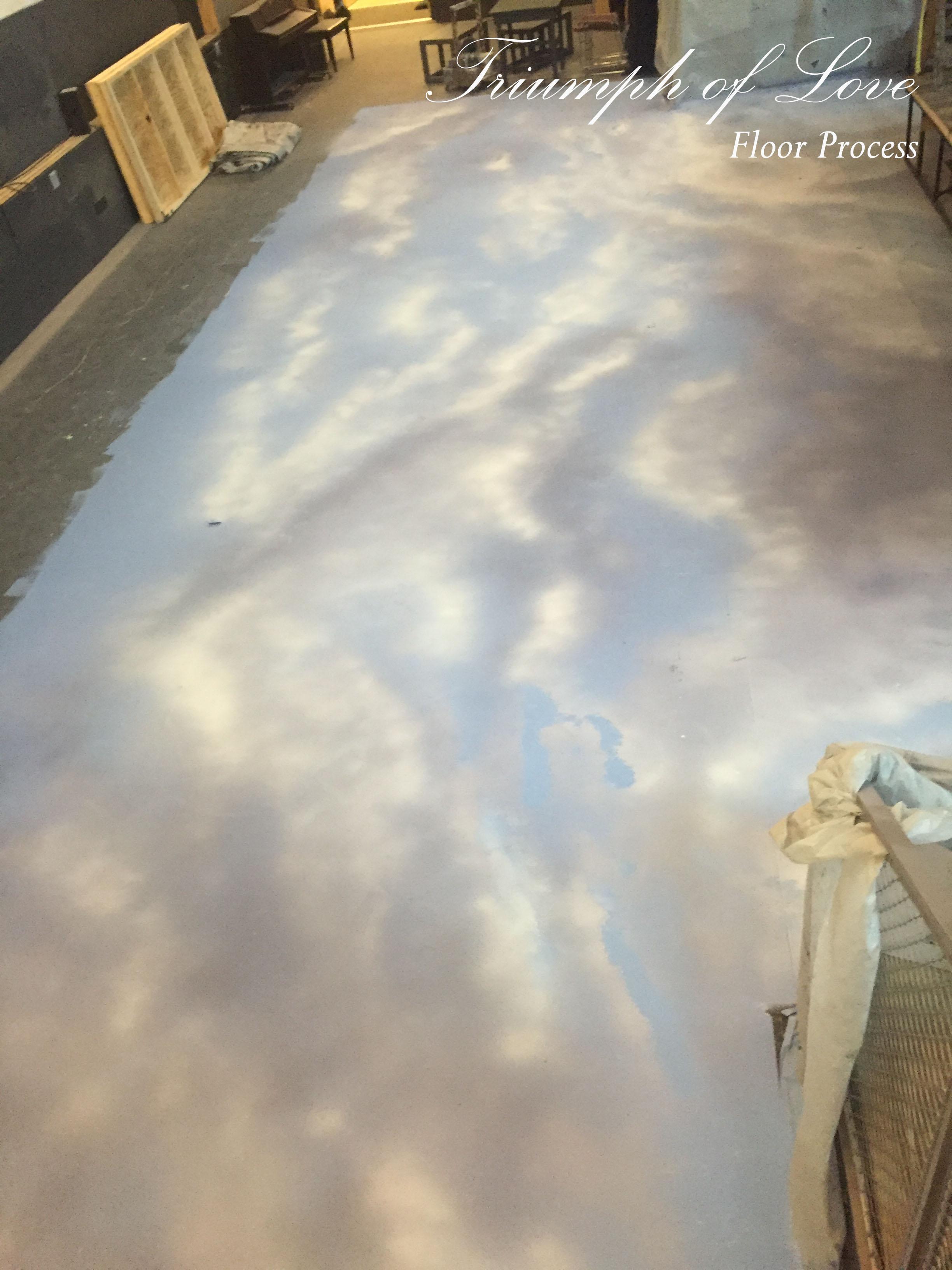 Cloud floor detail 2.jpg