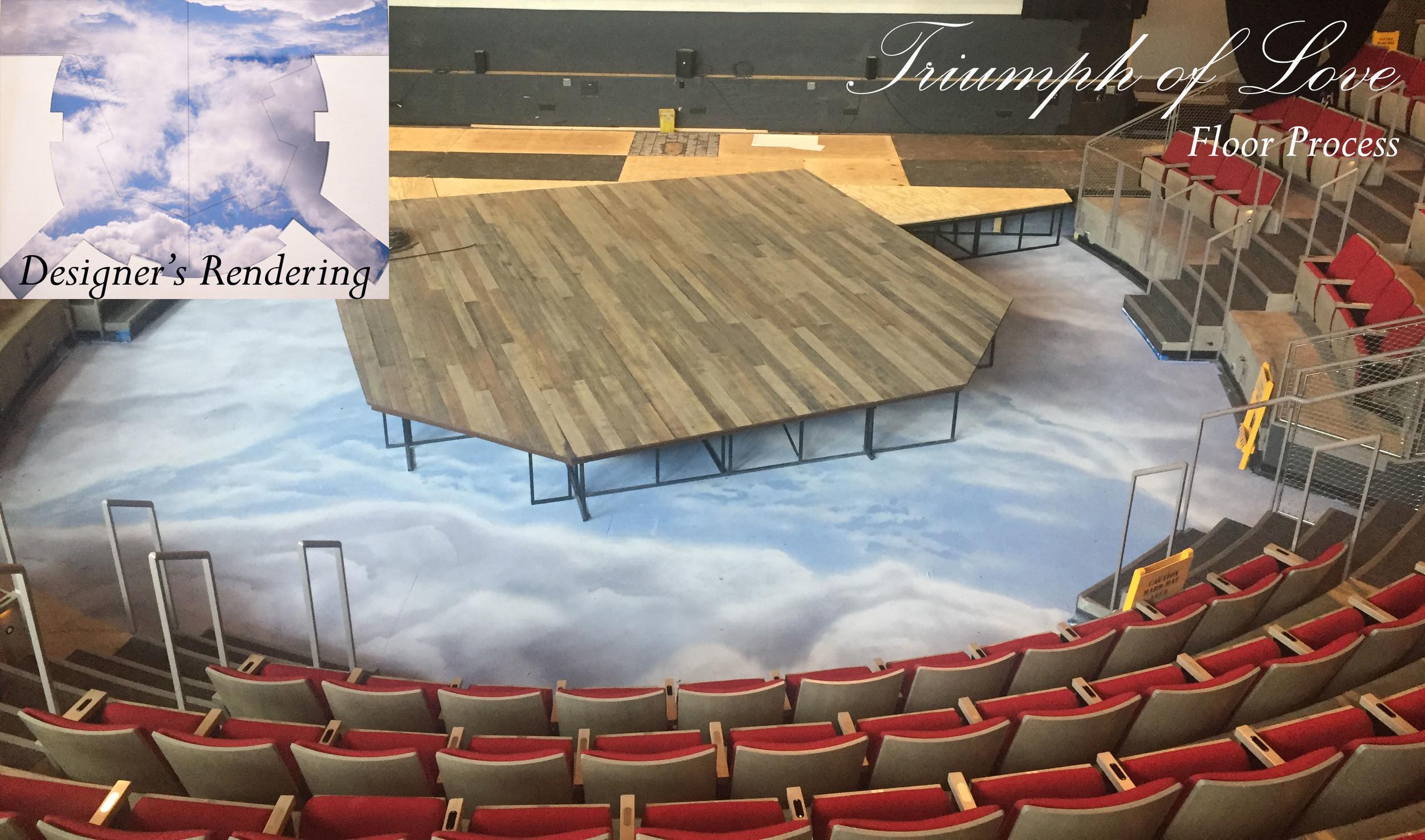 Cloud floor detail 1.jpg