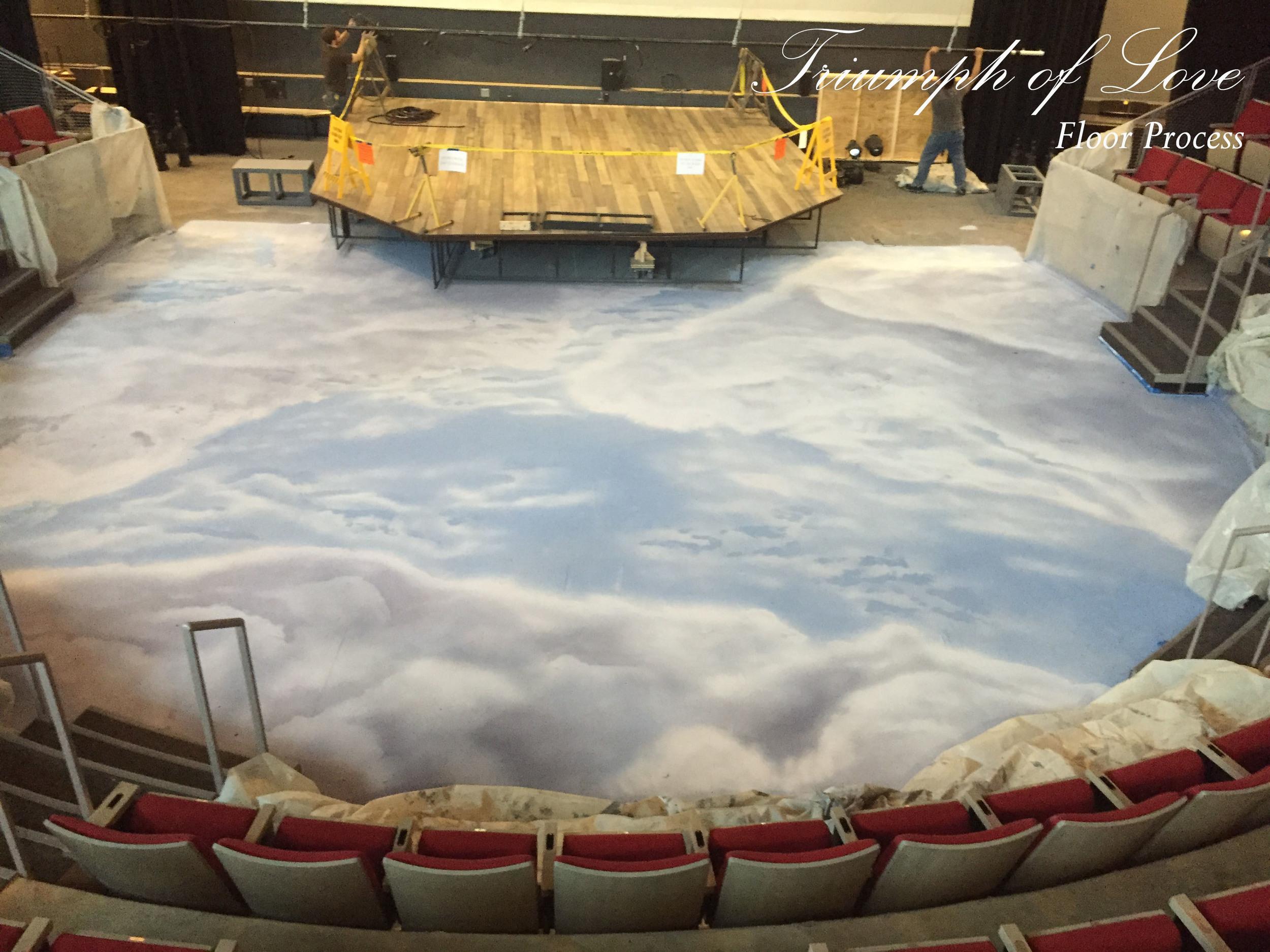 Cloud floor detail 3.jpg